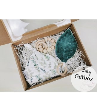Giftbox XL