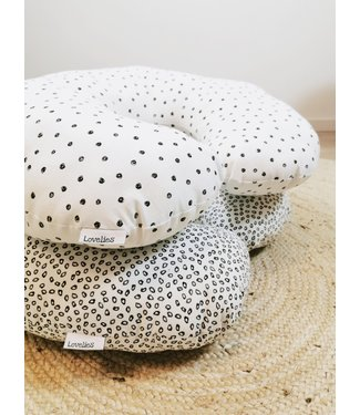 Design Your Own Nursing Pillow!