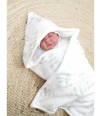 Wrap Blankets