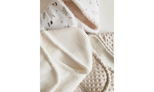 Maxi Cosi Blankets