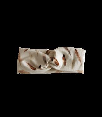 Twist Headband Roses - Copy