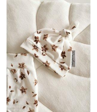 Knoopmuts Flowers