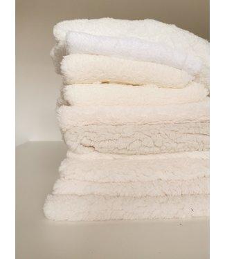Scrap Fabric Package - 5