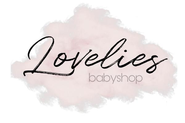 By Lovelies