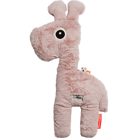 Done By Deer Cuddly toy raffi the giraffe XL - Done by Deer