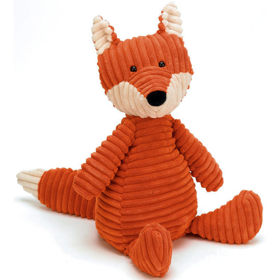 Jellycat Knuffel Vos Medium Jellycat