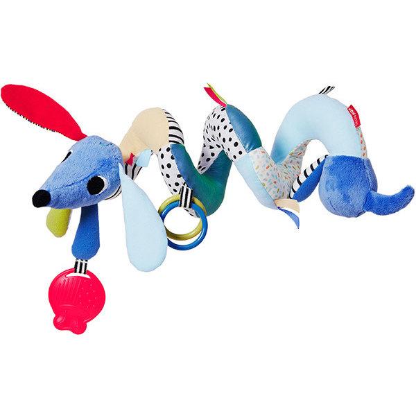 Educatief speelgoed Skip Hop