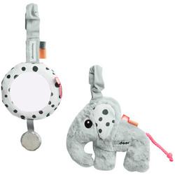 18bddd4c00a303 Baby knuffels | Little Thingz | Knuffel voor elke baby | Little Thingz