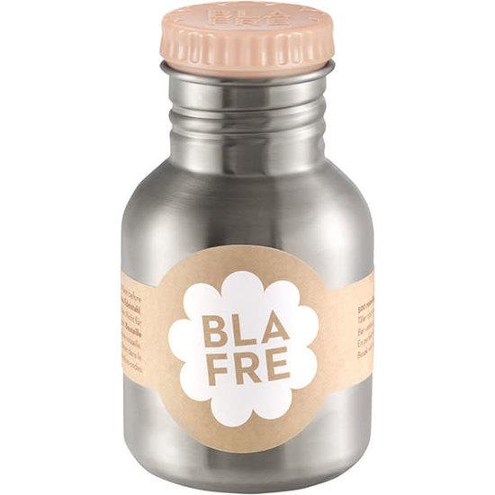 Blafre Trinkflasche 300 ml - pfirsich - Blafre