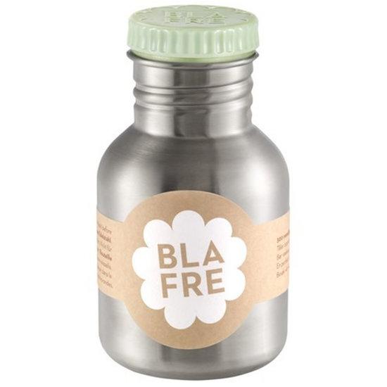 Blafre Drinkbus 300 ml - mint - Blafre