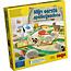Haba Games - My first Treasury of Games - Haba +3 years