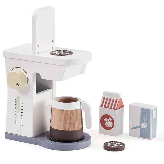 Kid's Concept Kids Concept - coffee maker Bistro +3 yrs