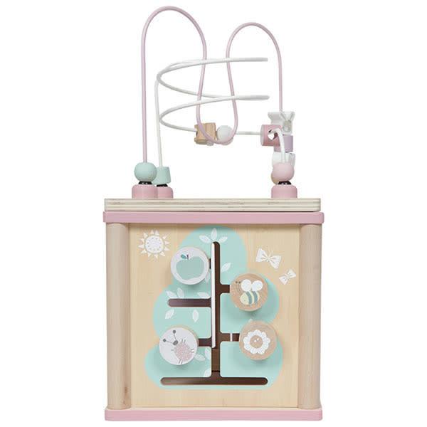 Educatief speelgoed voor baby's, peuters, kleuters of kinderen