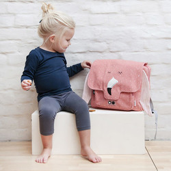 c7d2648ae91 Trixie Baby   Little Thingz online webshop   Little Thingz