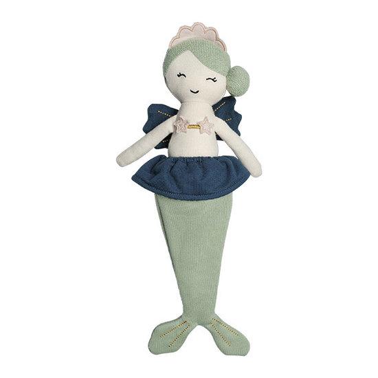 Fabelab Doll - mermaid - Fabelab