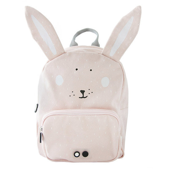 Trixie Baby Kids backpack - Mrs Rabbit - Trixie