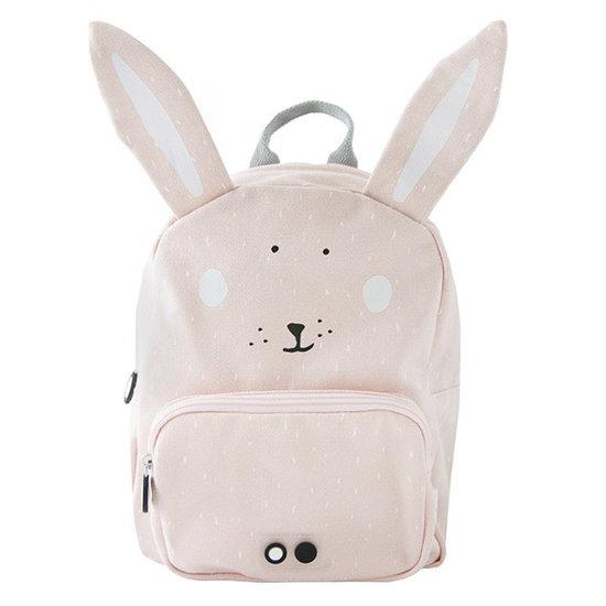 Trixie Baby Rugzak - Mrs Rabbit - Trixie