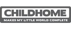 Childwood - Childhome