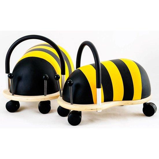 Wheely bug Komische Wheely Bug - Biene