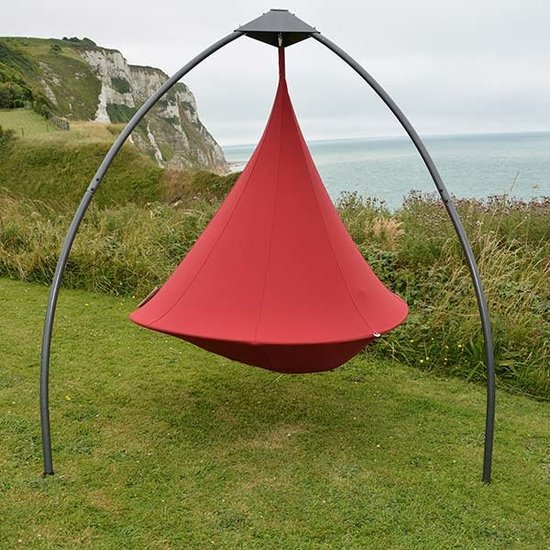 Cacoon Cacoon Double - double hang tent