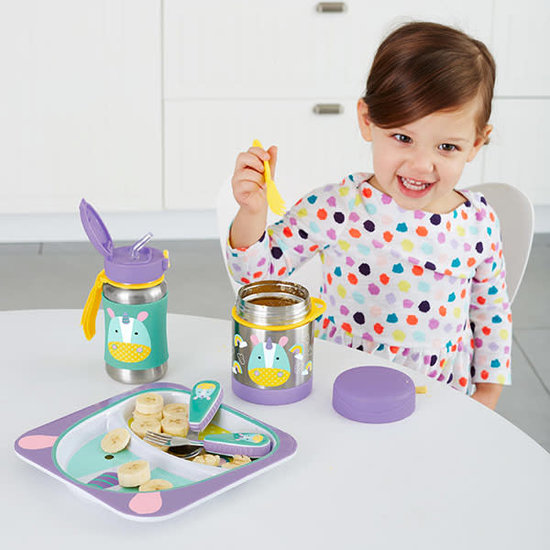 Skip Hop Skip Hop - Kinder thermosbeker - eenhoorn