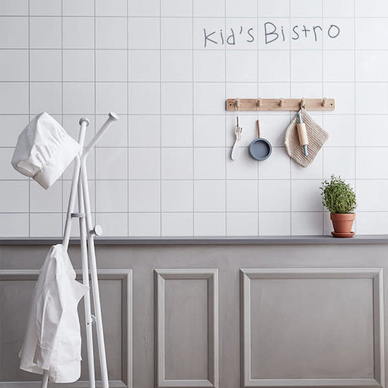 Kid's Concept Kids Concept - toaster set Bistro +3 yrs
