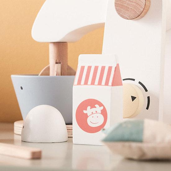 Kid's Concept Kids Concept - Mixer Bistro +3 Jahren