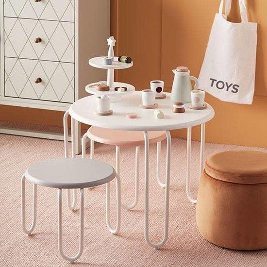 Kid's Concept Koekjes - Fika Zweden - Kids Concept