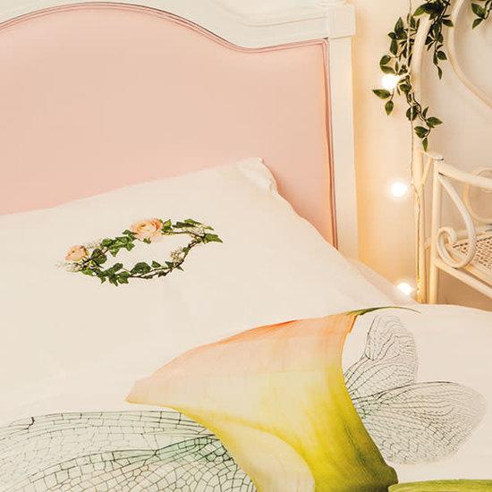 Snurk beddengoed Snurk - dekbedovertrek Fairy - fee