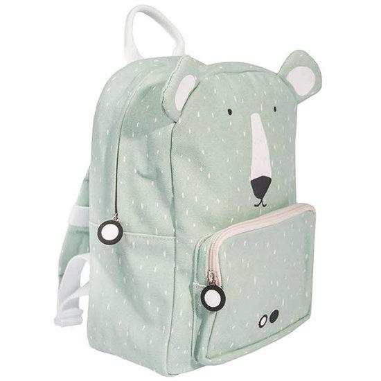 Trixie Baby Trixie - rugzak - Mr. Polar Bear