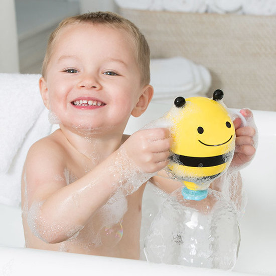 Skip Hop Skip Hop - Zoo fill up fountain bij - badspeelgoed +9M