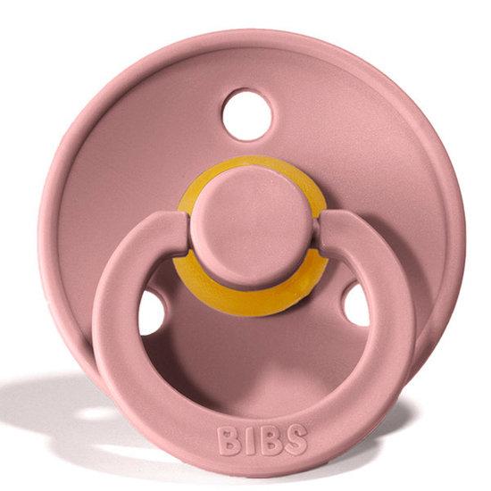 Bibs Fopspeen - Woodchuck - Bibs - T2 - 3-18mnd