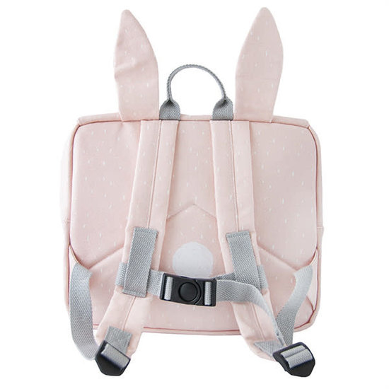 Trixie Baby School bag - satchel - Mrs. Rabbit - Trixie