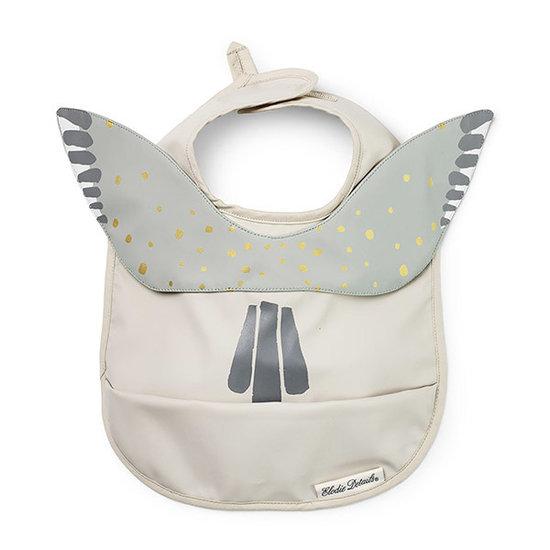 Elodie Details Baby bib Watercolor Wings - Elodie Details