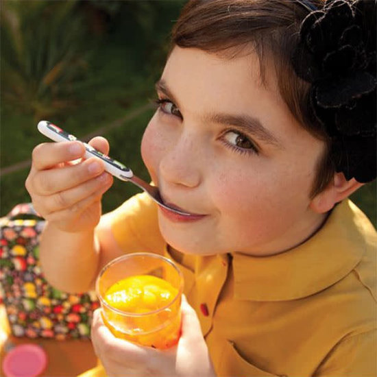 Sugar Booger Bestek - Egel - Sugar Booger
