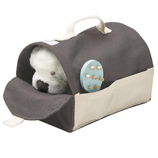 Plan Toys Dierenverzorging - Pet Care - Plan Toys +3 jr