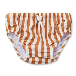 8fe988da3b Looking for a nice swimsuit, bikini or bathing suit for your baby ...