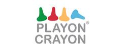 Playon Crayon - Studio Skinky