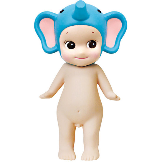 Sonny Angel Sonny Angel lucky charms animal series 1