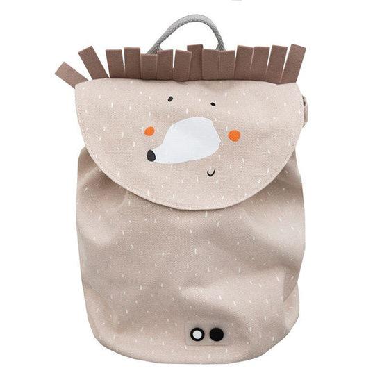 Trixie Baby Rugzak mini - Mrs. Hedgehog - Trixie