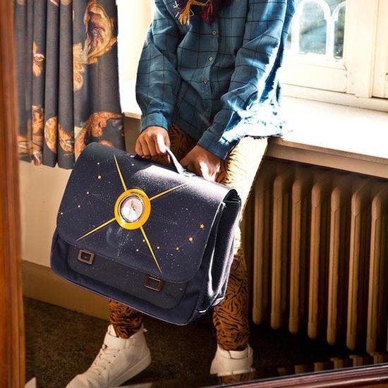 Jeune Premier boekentas Boekentas it bag Midi Compass - Jeune Premier