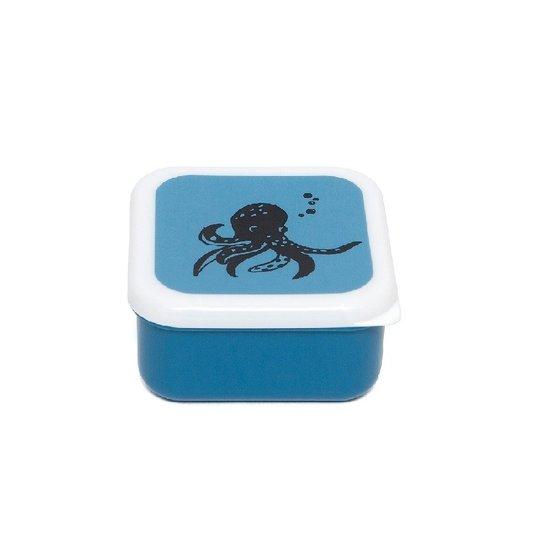 Petit Monkey Brooddoos set Sea animals - Petit Monkey