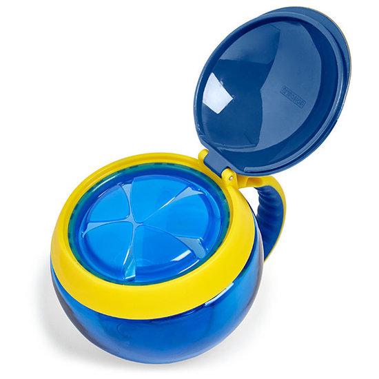 Skip Hop Skip Hop boîte à collation - snack cup - chauve-souris