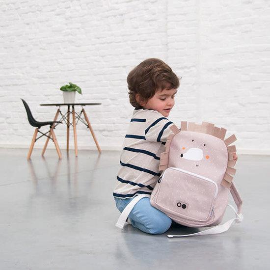 Trixie Baby Trixie - rugzak - Mrs. Hedgehog