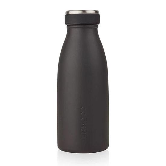 Liewood Trinkflasche Estella Black - Liewood