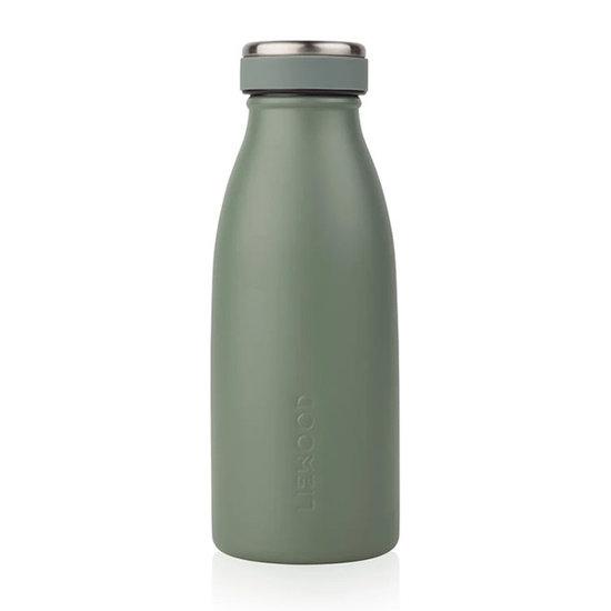 Liewood Trinkflasche Estella Faune green - Liewood