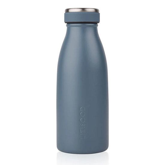 Liewood Trinkflasche Estella blue wave - Liewood