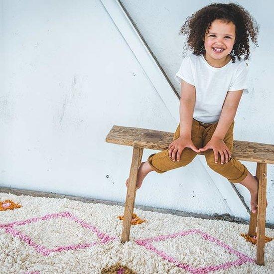 Tapis Petit Carpet Fez 120 x 160 cm - Tapis Petit