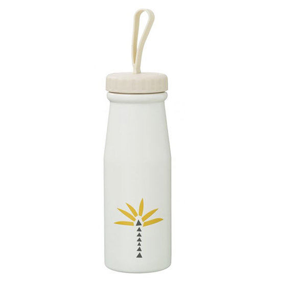 Fresk Thermosflasche Pinguin - Fresk