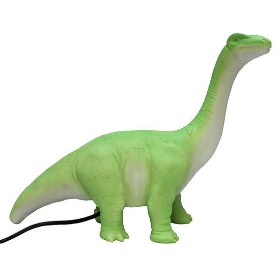 Disaster Designs Dinosaur light Diplodocus - Disaster Designs